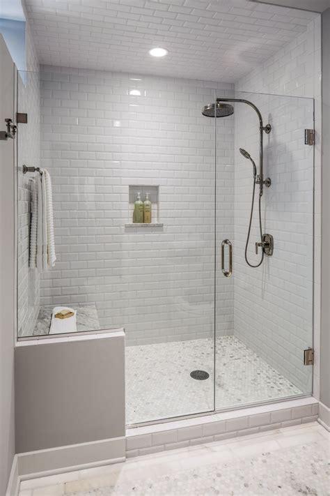 bathroom shower ideas best master shower ideas on master bathroom