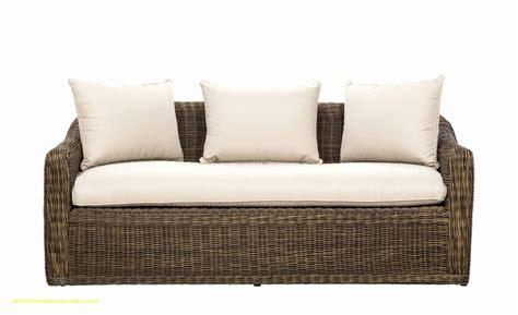petite ebay sofa gebraucht