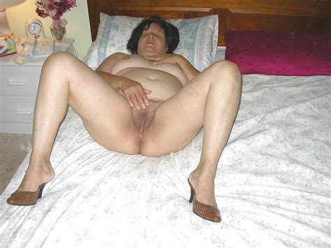 Slut Wife Rosemary Clothed And Naked Porn Pictures Xxx