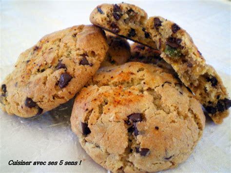 que cuisiner avec des jaunes d oeufs que faire avec des jaunes d œufs biscuits cookies