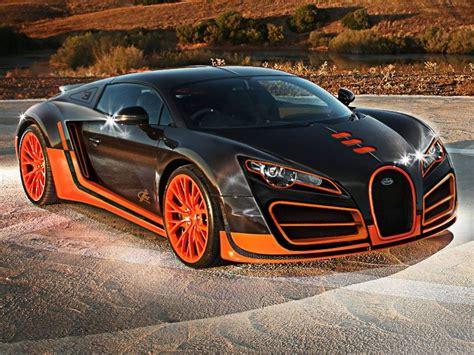 Bugatti Concept Car by Bugatti Ettore Ss Concept Four Wheels And A Top
