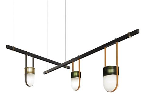 Pendant Lamp The Collection