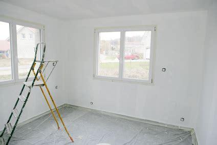 comment repeindre sa chambre comment repeindre sa chambre lgant rnover une cuisine