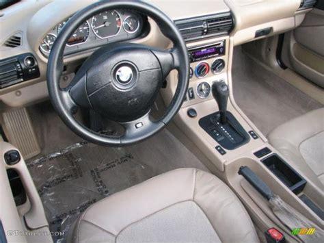 Bmw E90 Interior Colors