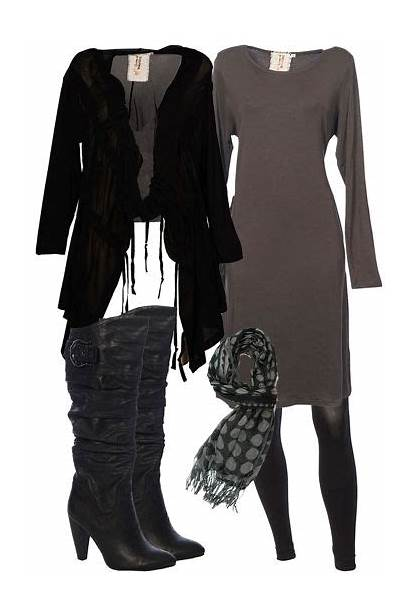 Outfit Birdsnest Fall Outfits