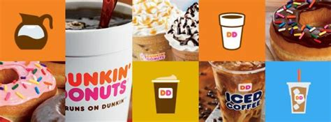 Love Iced Coffee? Get One Free At Dunkin' Donuts On May 13 Calories In Kona Coffee Granita At Dunkin Donuts And Walnut Cake Butter True Or False Creamer Powder Pods Egg