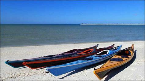 Boat Rental Definition by Sea Kayak Definition