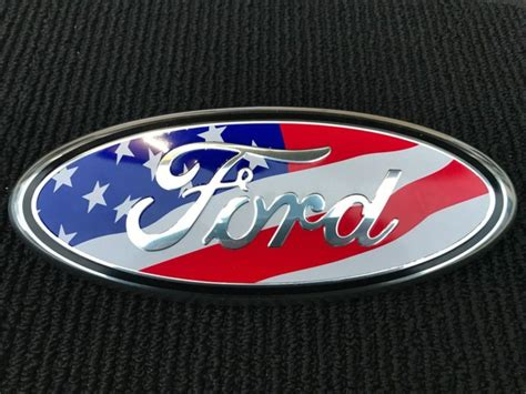 ford logo   images