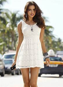 Dresses Shopping Design Ideas Pictures And Inspiration