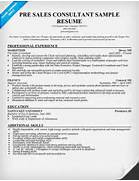 Resume Samples And How To Write A Resume Resume Companion Resume Examples Customer Service Resume Examples For Customer Best Resume Wireless Sales Sales Resume Sample Sales Resume Sample Page Top Free Resume Templates Download Entry Level Resume Template Download