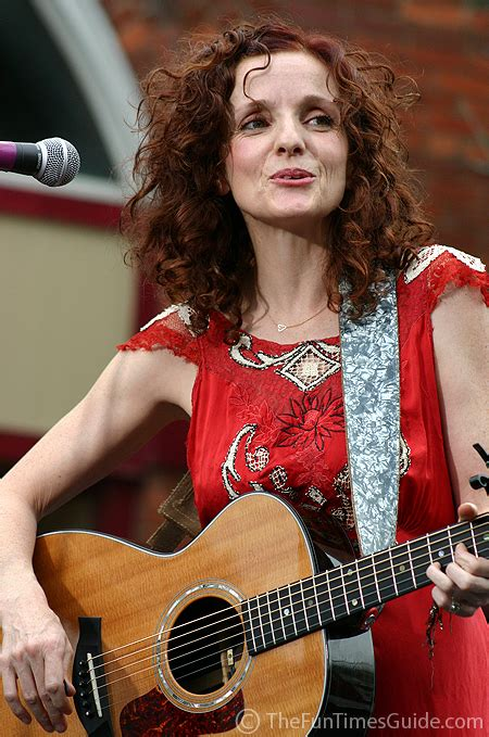 patty griffin  singersongwriter  soul