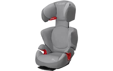 siege auto romer kidfix xp sict you get 20 all high back boosters a rear facing family