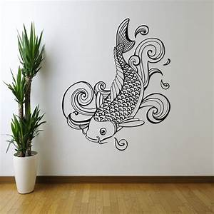 Best wall art design ideas takuice