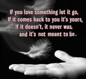 True Love 01: Short Love Quotes