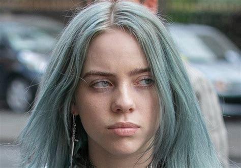 Billie Eilish Granted Restraining Order Against Obsessed ...