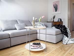 Beeindruckende Sofas Fr Kleine Wohnzimmer Betreffend