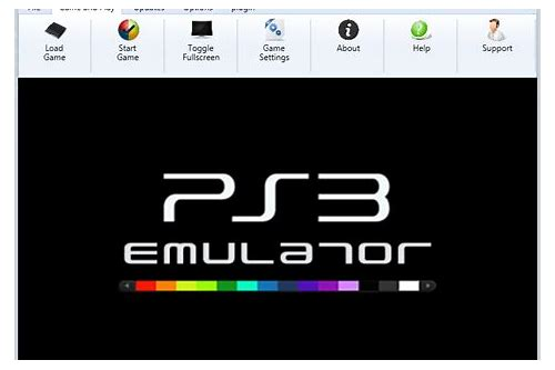 ps for android free download