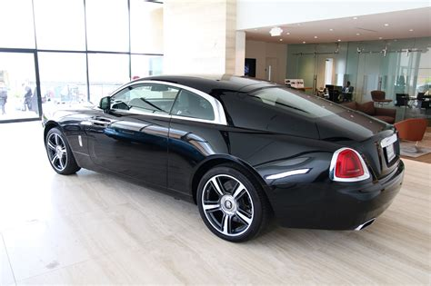 rolls royce sport car 100 rolls royce sports car this magnificent retro