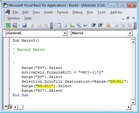 excel vba select a range excel vba reference column in range excel vba referencing ranges range cells item rows columns