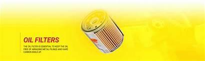Gud Oil Filters Filter Kits Fuel Lubricate