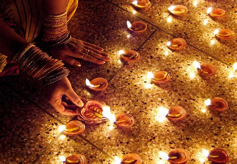 diwali 2016 what to about diwali festival of lights