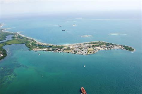 royal in jamaica royal harbor in royal jamaica harbor reviews
