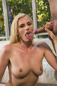 Long Legged Blonde Is Having Anal Sex photos  Darryl Hanah