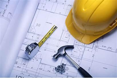 Construction Services Service Building Contractor
