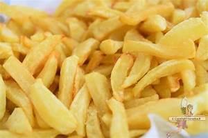 Frites à La Friteuse : vraies frites belges recette du nord ~ Medecine-chirurgie-esthetiques.com Avis de Voitures