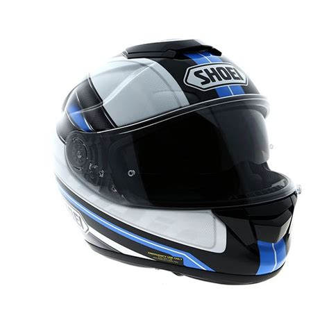 shoei gt air 2 shoei gt air motorcycle helmet dauntless tc 2 ebay