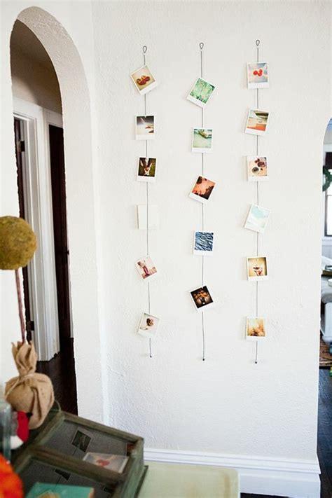 decoration usa pour chambre 120 idées pour la chambre d ado unique