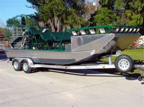 Aluminum Bowfishing Boats by Ams Bowfishing Boats Aluminum Boats