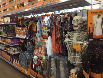 walgreens halloween gallery