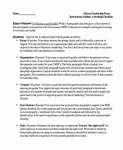 Perfect Day Essay Short Essay On Our Great Leaders Essay About Music also My First Day Of High School Essay Short Essay On Leadership Pro Life Argument Essay Short Paragraph On  Lord Of The Flies Essay Introduction