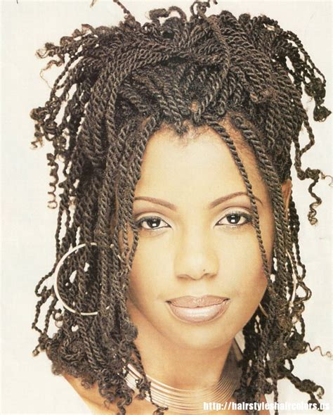 pictures  braided hairstyles  black women