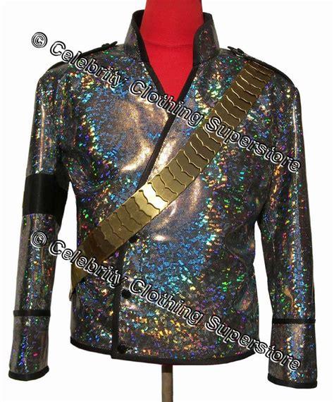 Index of /MJ-Pics/michael-jackson-mj-jam-jacket