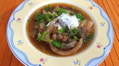 recette cuisine polonaise cuisine polonaise fiche cuisine polonaise et recettes de