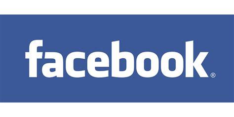 top 7 facebook plugins for wordpress 2014 vbsocial com
