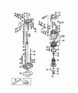 Buy Ryobi R150 Replacement Tool Parts