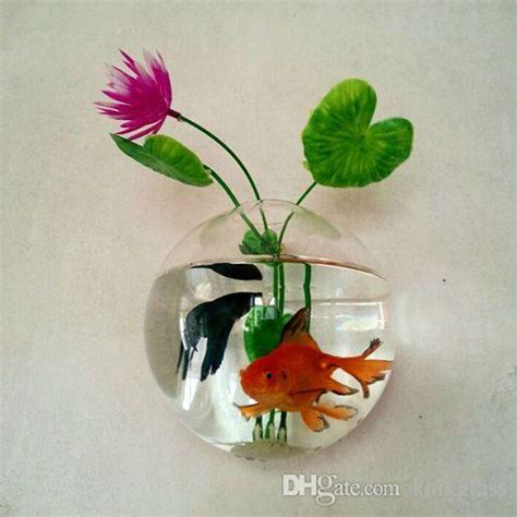 Product Of The Week Wall Hanging Glass Planters by Glass Wall Terrariums Hanging Wall Planter Vase Wall Bowl