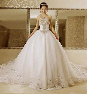 Wedding Dresses Ball Gown Sparkly Naf Dresses