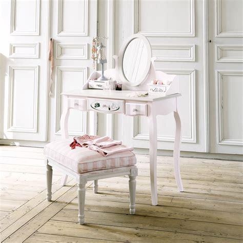 toilette shabby chic una selezione   modelli da sogno