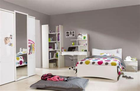 ambiance chambre fille chambre fille design idées de décoration et de mobilier