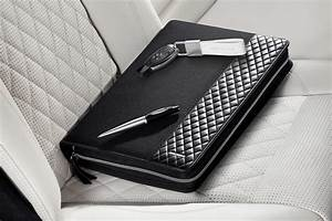 Mercedes Benz Shop : mercedes amg fan get accessories with 39 high tech qualities 39 ~ Jslefanu.com Haus und Dekorationen