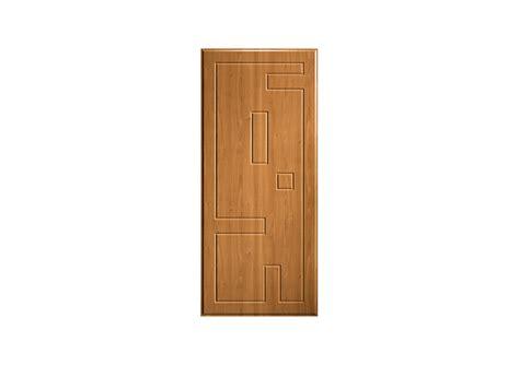 rivestimento porte interne rivestimenti porte blindate damasco dibi