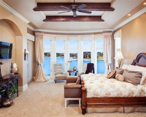 Bedroom Decorating And Designs By The Interior Design Firm