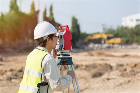 Without Civil Engineering Consultants, Restorations Will. Bosch Repair Los Angeles U Factor Definition. Villanova Accelerated Bsn Boeing Pension Fund. Waterstone Bank Cd Rates Wily Monitoring Tool. Alcohol Treatment Centers Pa. Online Iphone App Builder It Solution Company. What To Do With A Graphic Design Degree. 24 Hr Emergency Plumber Teenage Pregnancy Org. School Of Business University Of Miami