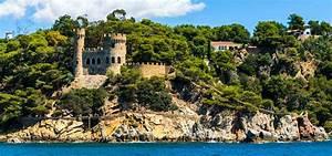Lloret de Mar Holidays & Package Deals 2018/2019 | easyJet ...
