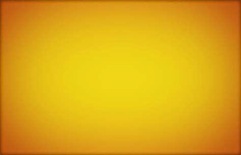backgrounds kuning wallpaper cave