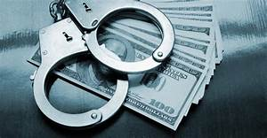 Money laundering on the rise – Bhutan News Network